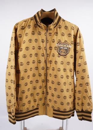 Куртка timberlend