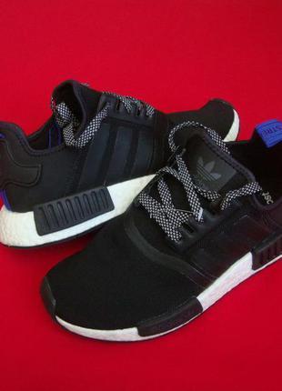 Кроссовки adidas boost оригинал 39-40 размер