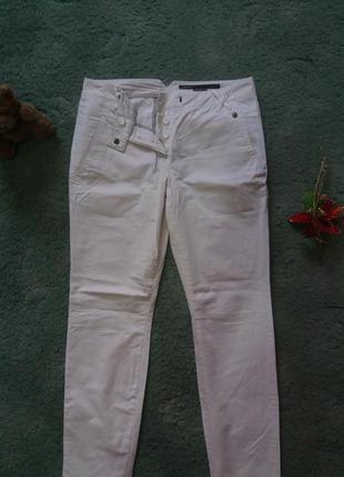 Ну дууже стильні повсякденні брюки marc o polo !!!