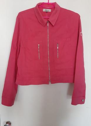 Куртка,ветровка,пиджак,жакет,джинсовая куртка