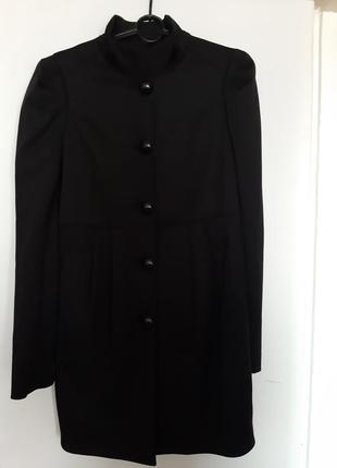 Пальто,пиджак,жакет,куртка,парка
