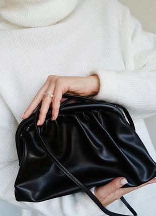 Милые сумочки