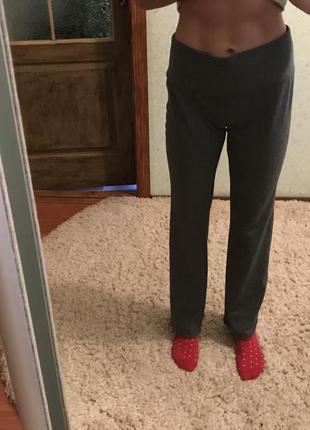 Жіночі штани лосіни crivit