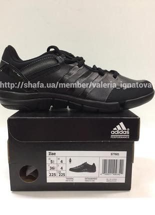 Кроссовки adidas ilae, адидас, 35,36,37,38,39,40 размер, все размеры