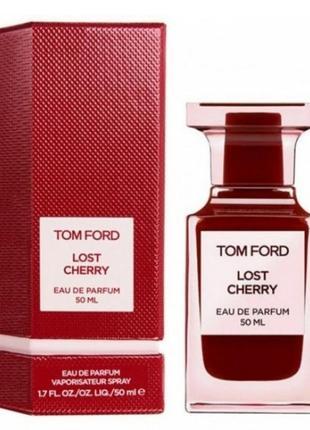 Tom ford lost cherry 50ml europarfum