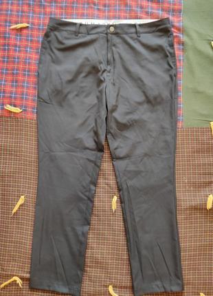 Новые спортивные брюки puma no nike adidas reebok