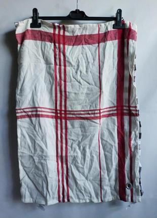 Комплект 2шт кухонное полотенце немецкого бренда ernesto by lidl