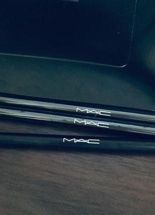 Шикарный карандаш для бровей мас