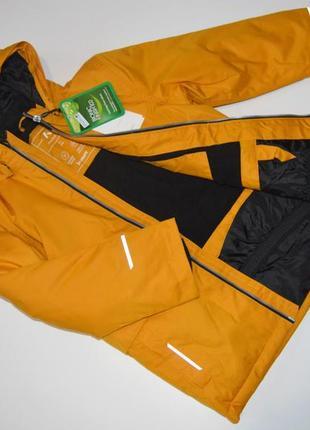 Супер куртка name it 9 років, 134