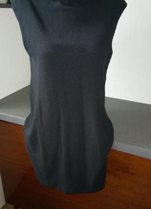 Красивое мини платье 👗 mango