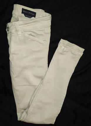 Marc o polo джинсы размер 27