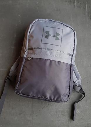 Рюкзак under armour project 5 backpack оригинал