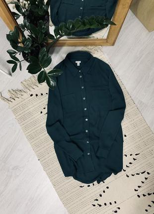 Блуза від guess🌿