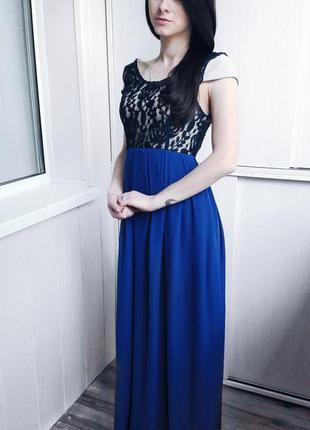 Вечернее, летнее, длинное, коктельное, класическое платье