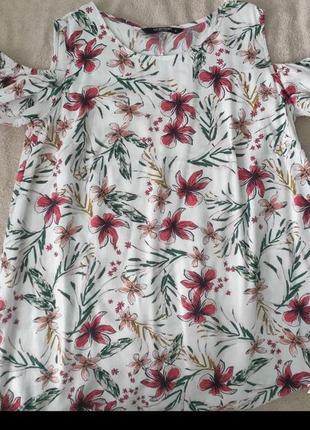 Блуза для беременных