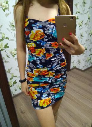 Платье, сарафан asos