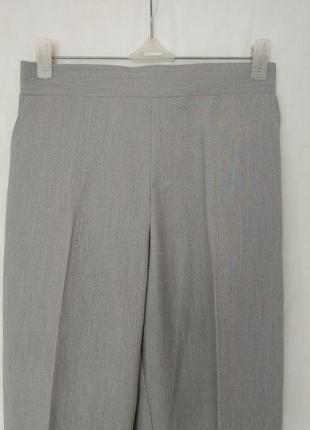 Новые брюки sinsay xs
