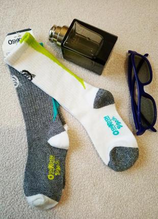 Oshkosh гольфы носки для мальчика