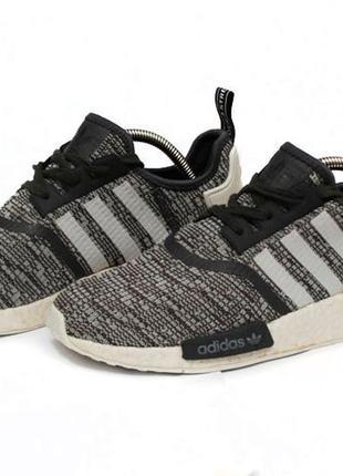 Кроссовки adidas nmd. размер 40