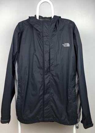 Ветровка the north face hyvent