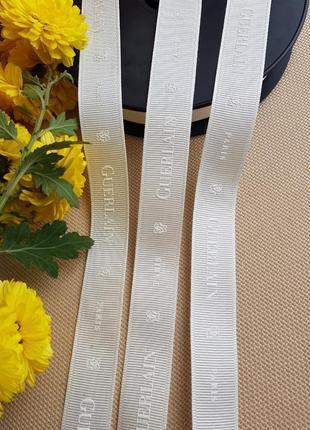 Подарочная лента guerlain
