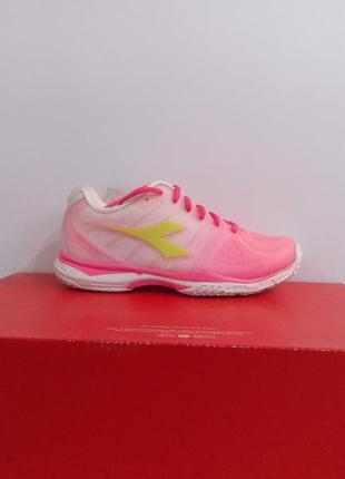 Diadora оригинал женские кроссовки