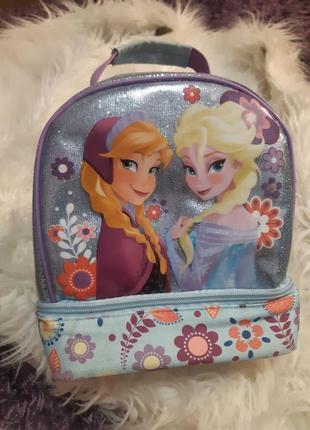 Чемоданчик сумочка