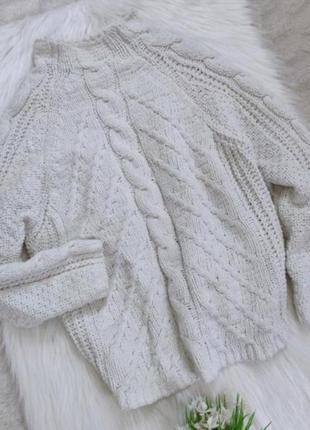 Распродажа 💥шикарный бархатный свитер
