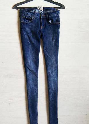 Модные джинсы от miss selfridge