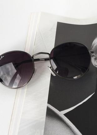 Женские солнцезащитные очки ray ban