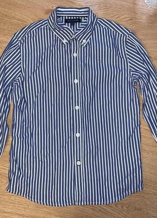 Стильна рубашка