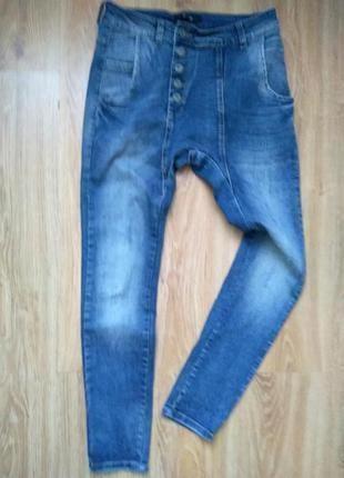 Распродажа!!! фирменные джинсы