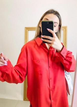 Рубашка от gerry weber🍂