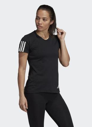 Футболка adidas  модель 2019