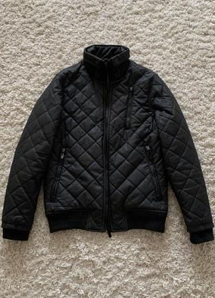 Куртка деми colin's
