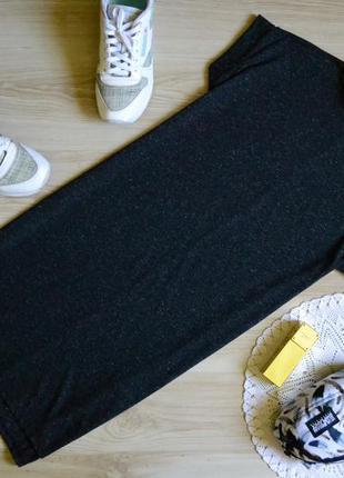 Плаття актуальне в кашку спортивне з розпорками atmosphere