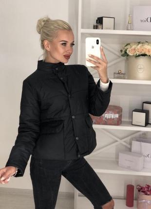 Куртка  пиджак демисезонная все размеры