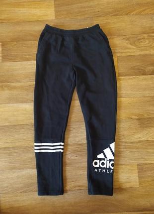 Спортивные штаны adidas athletics