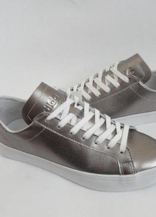 Кроссовки adidas ba7433 (41/26 cm)