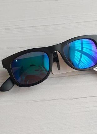 Нові сонцезахисні окуляри h&m