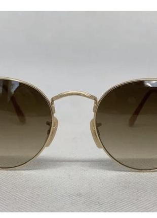 Ray ban окуляри очки rb3447