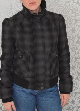 Осення -весенняя курточка new look