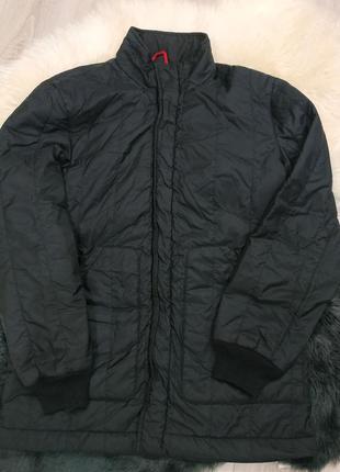 Куртка fay демисезон