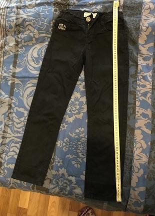 Школьные брюки, штаны, для мальчика, р.134, 145 грн.