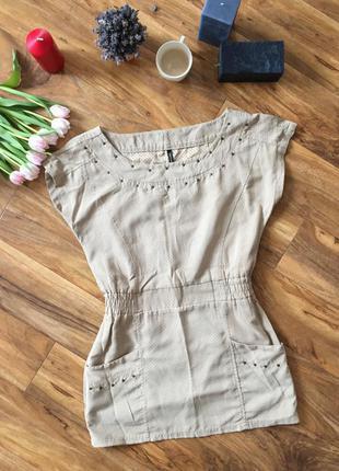 Дуже красиве, оригінальне полаття) від відомої та крутої фірми одягу bershka