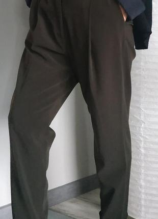 Брендовые штаны cos