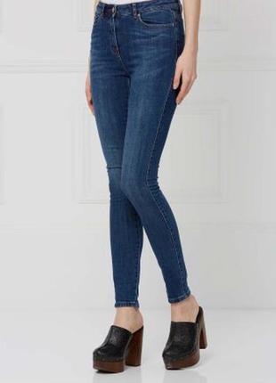 Идеальные джинсы skinny от next