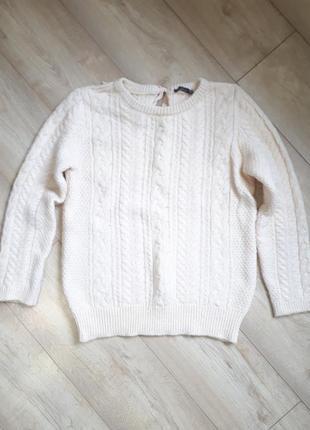 Світер свитер