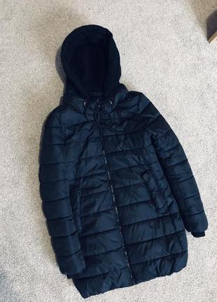 Курточка colins xs-s