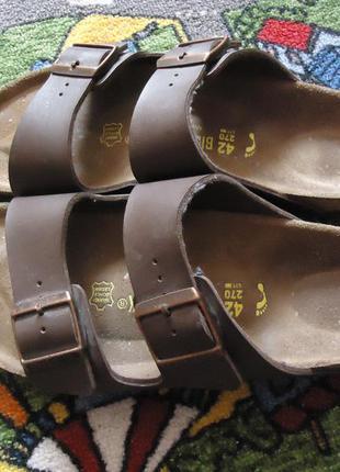 Фирменная ортопедическая обувь
